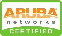 Aruba_Networks