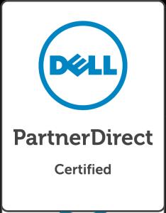 dell-partnerdirect-II-cert-alt-blue80k_rgb